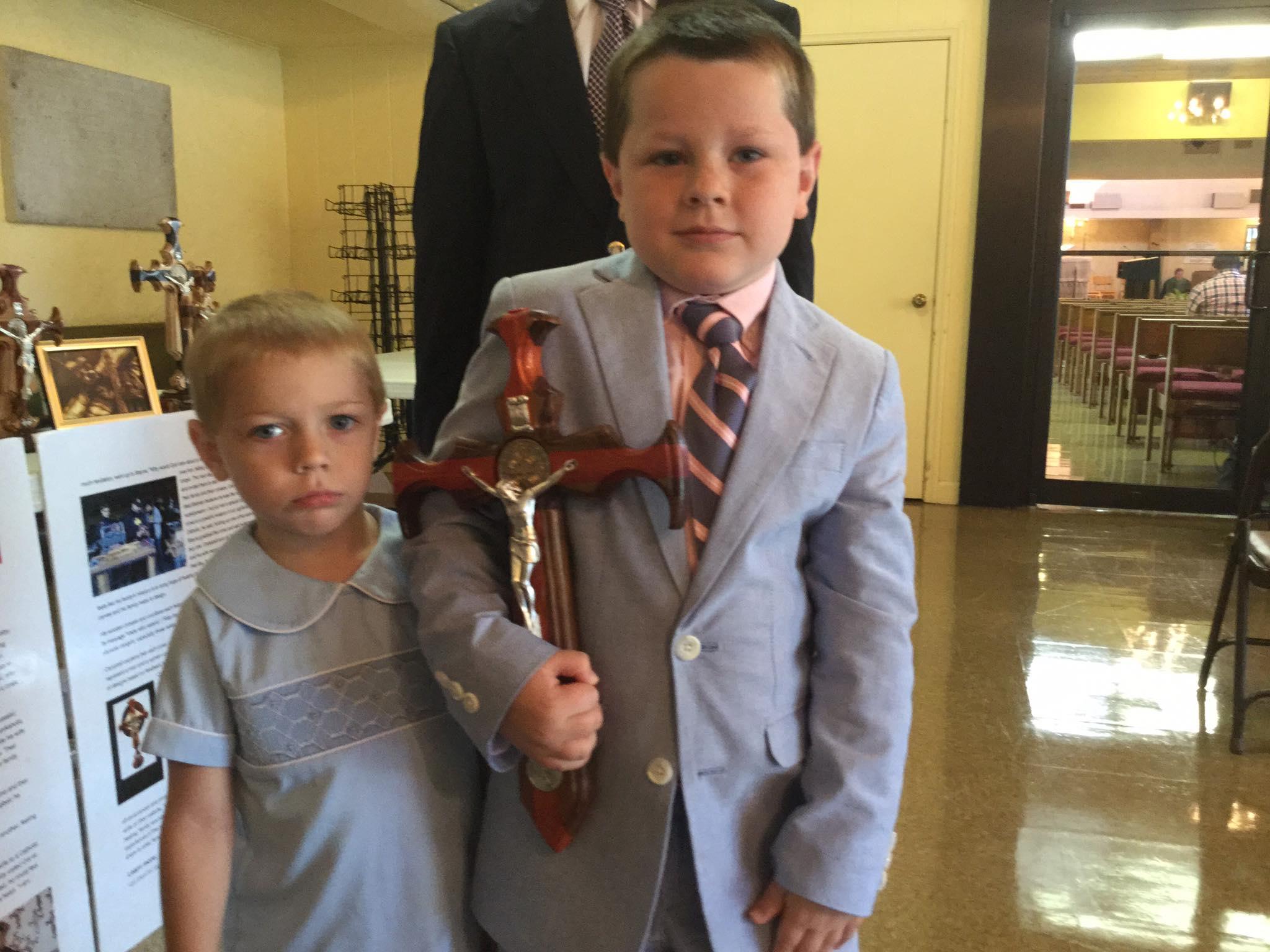 child-with-sword-cross.jpg