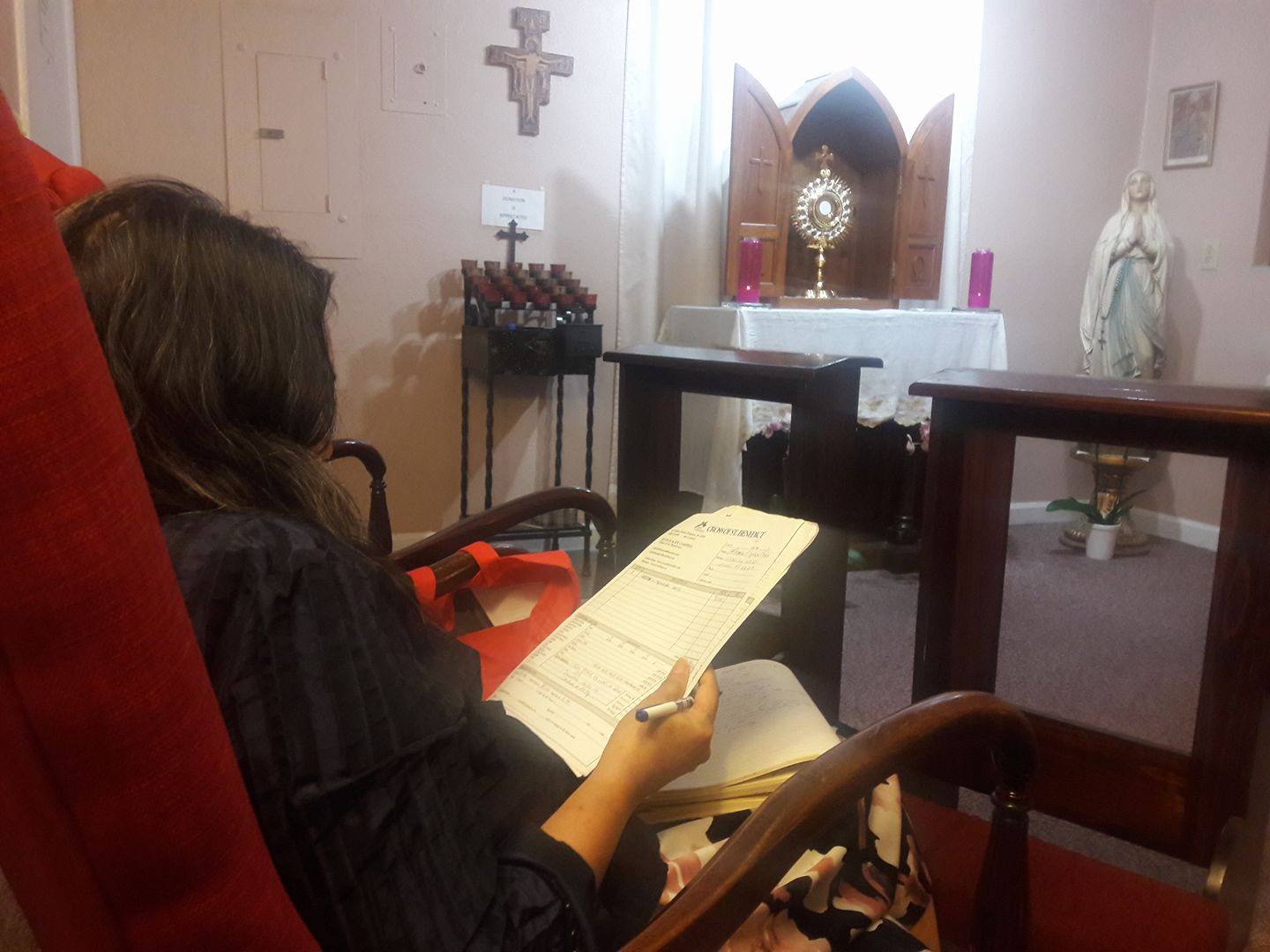 reading-society-members-intention-in-the-eucharist-twice-a-week.jpg
