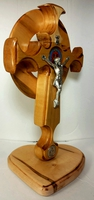 reconciliation-crucifix-side-view.png