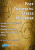 PTSD: Living In a Stressful World - Understanding and Overcoming PTSD (DVD)