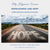 Hopelessness and Hope Hypnosis CD