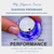 Maximizing Performance Hypnosis CD