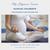 Painless Childbirth Hypnosis MP3