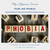 Fears And Phobias Hypnosis MP3