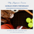 Increase Sports Performance Hypnosis CD