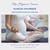 Painless Childbirth Hypnosis CD