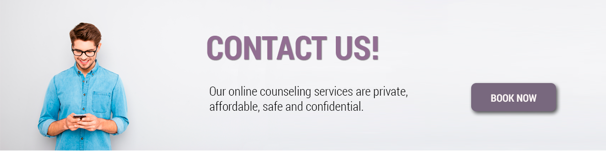 online-counseling.png