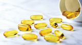 Are We Reaching Consensus About Fish Oil?