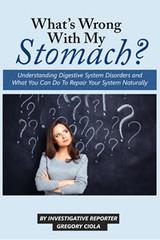 Help My Stomach