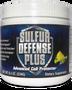 SULFUR DEFENSE PLUS (30 SERVINGS - LEMON DROP FLAVOR)