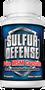 SULFUR DEFENSE MSM CAPS (90 CAPS)