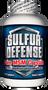 SULFUR DEFENSE MSM CAPS (180 CAPS)
