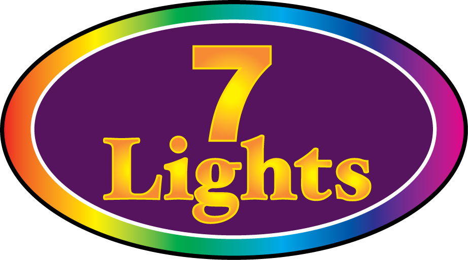 www.7lightshealth.com