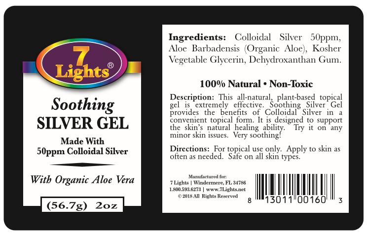 7-lights-silver-gel.png