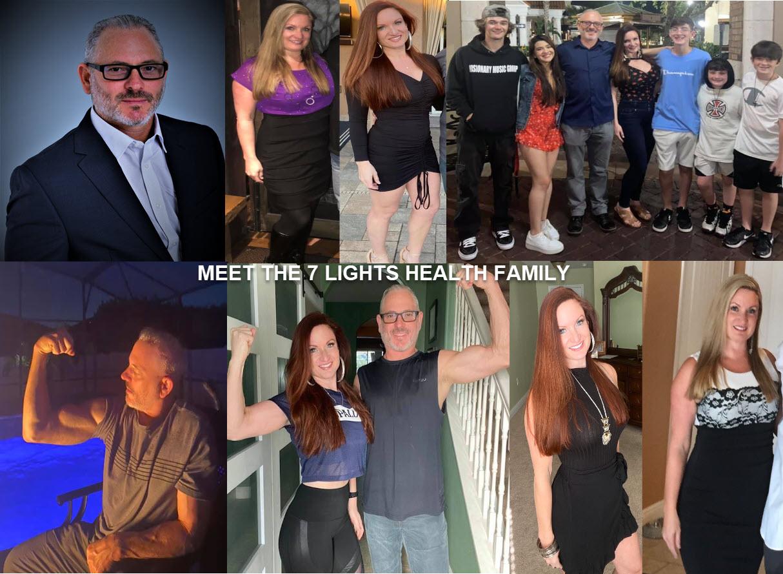 7-lights-website-combined-photos.jpg