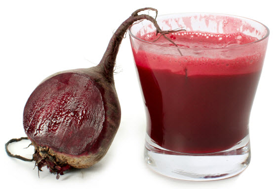 beets-reduced-for-web.jpg