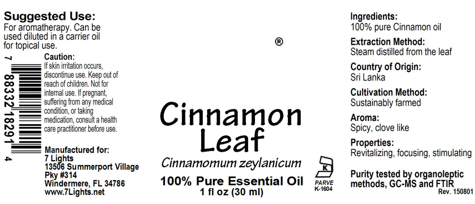 cinnamon-essential-oil-label.png