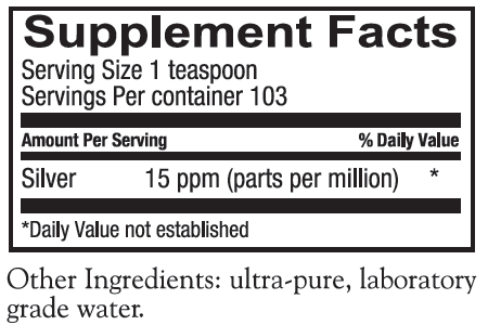 colloidal-silver-17-oz-sup-facts.png