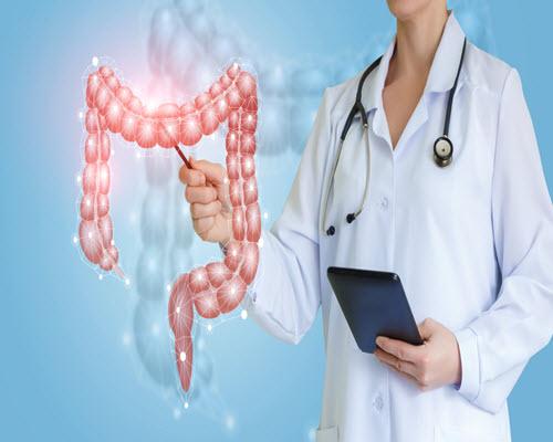 colon-health-big-commerce.jpg