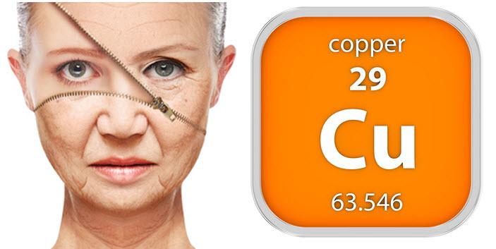 copper-image.jpg