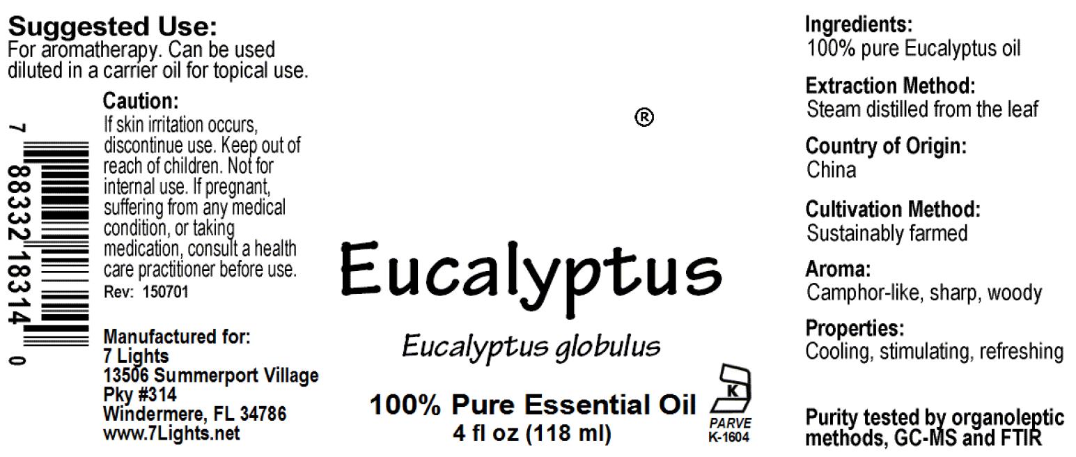 eucalyptus-4-oz-label.png
