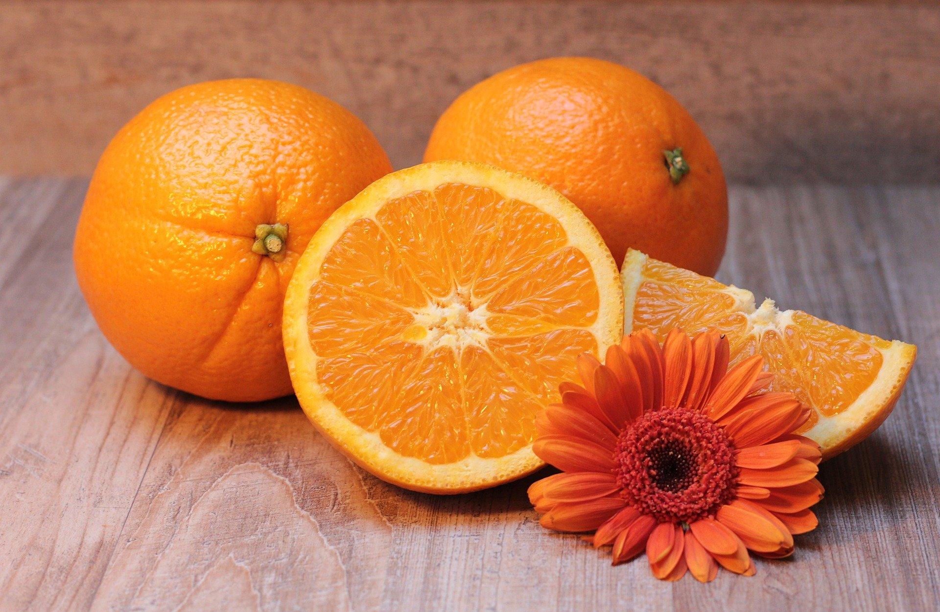 orange-1995056-1920.jpg