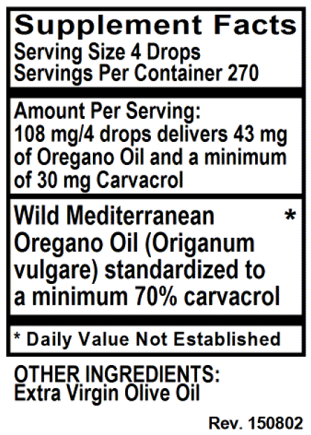 oregano-1oz-sup-facts.png