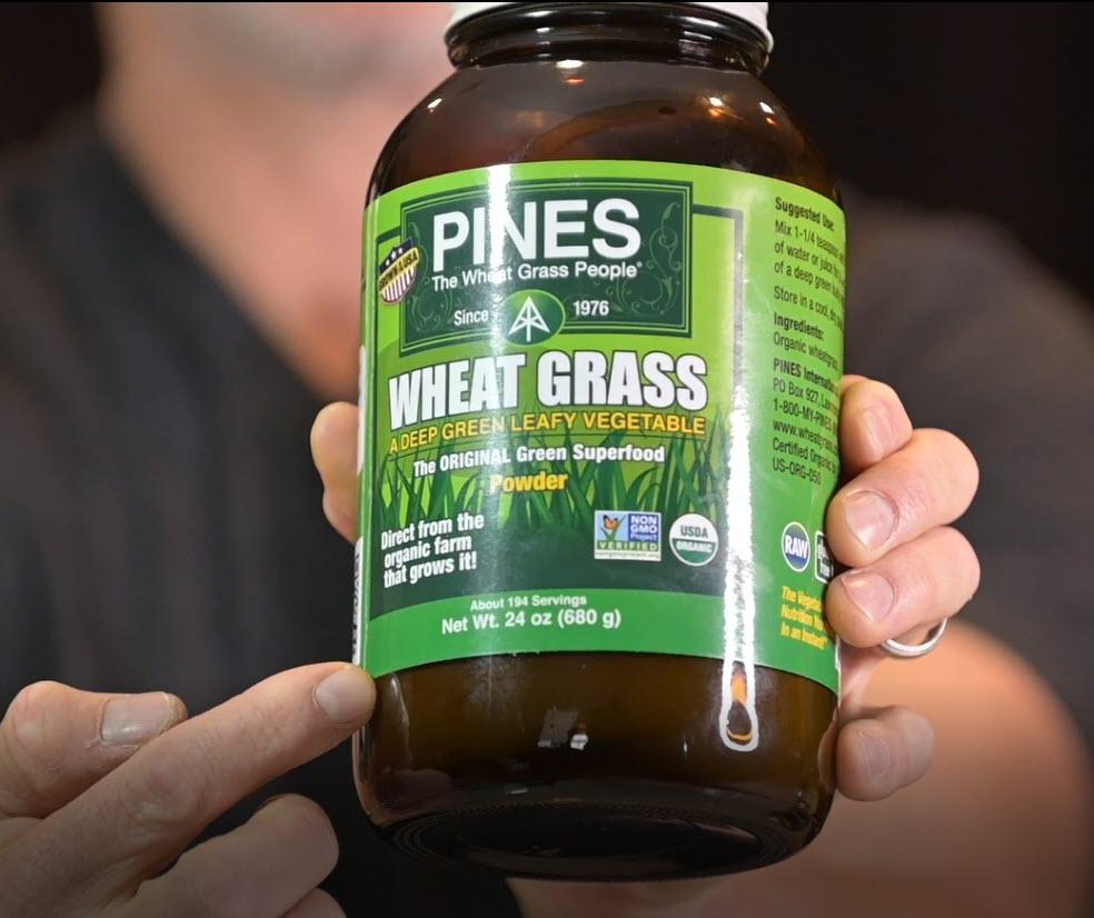 pines-wg.jpg