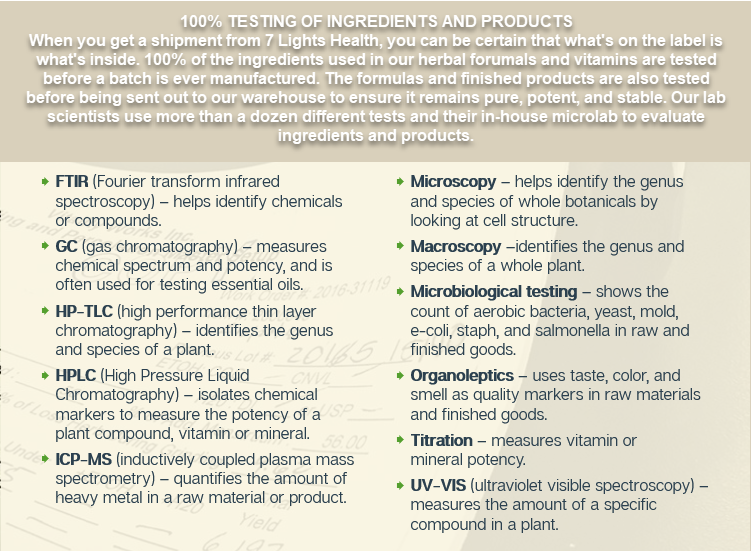 quality-herbal-nutraceutical2.png