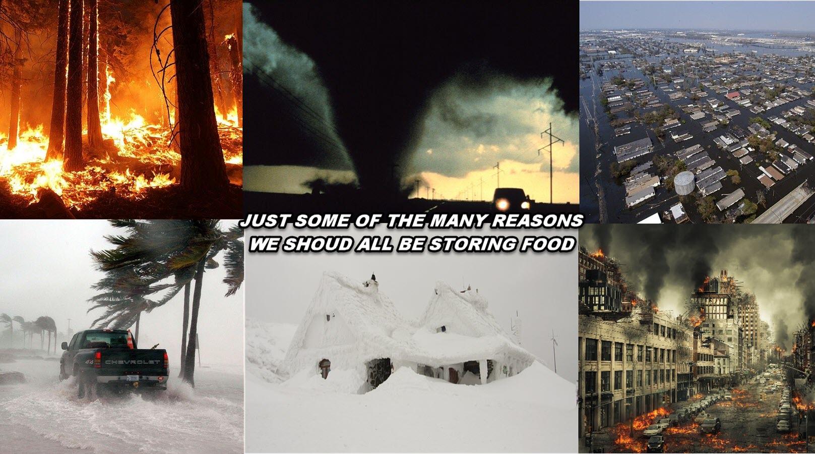 readywise-image-of-disasters1.jpg