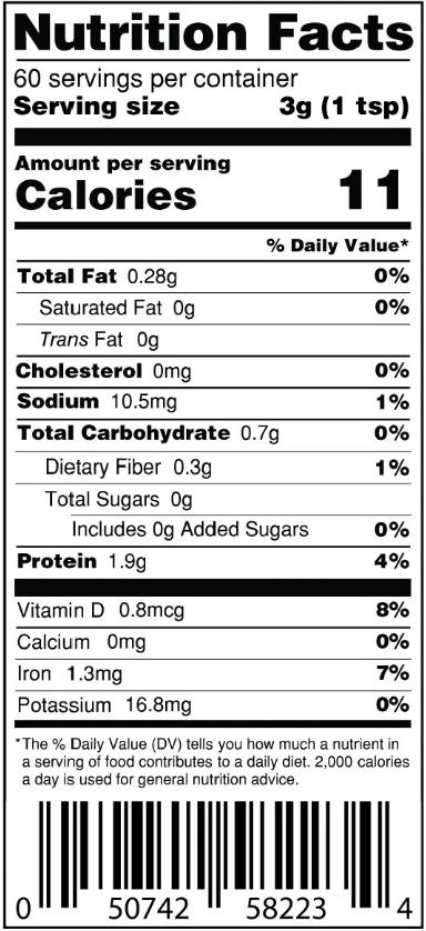 screenshot-2021-05-21-pure-microalgae-superfood-blend-powder-6-3oz-180g-2-.png