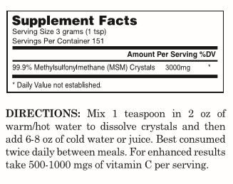 sulfur-supplement-facts.png