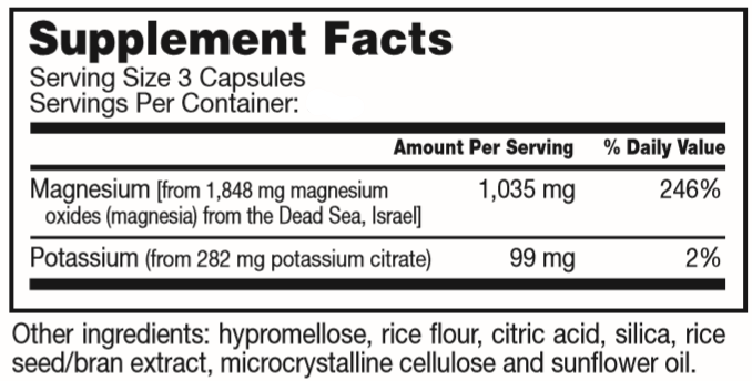 tc-15-supplement-facts.png