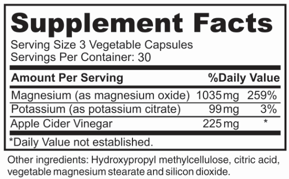 tc-90-supplements-facts-4-10-2020.png