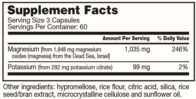 tc-new-label-supplement-facts.png