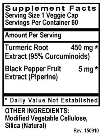 turmeric-label-facts.jpg