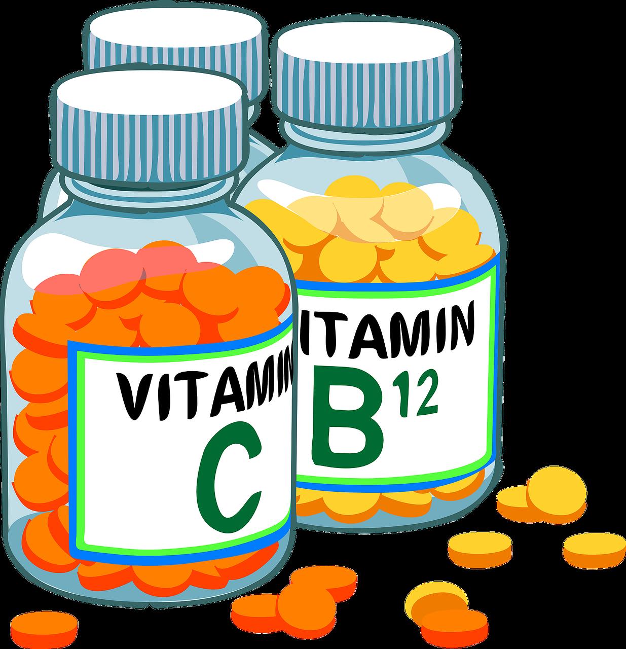 vitamins-26622-1280.png