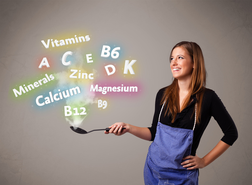 vitamins-photo-large-size.jpg