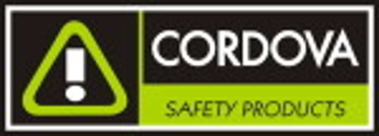 3755: Cordova Monarch - HCT Gloves