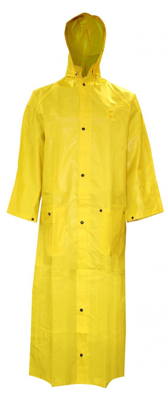 R8622FRC: Defiance FR (Flame Resistant) 2-Piece Rain Coat