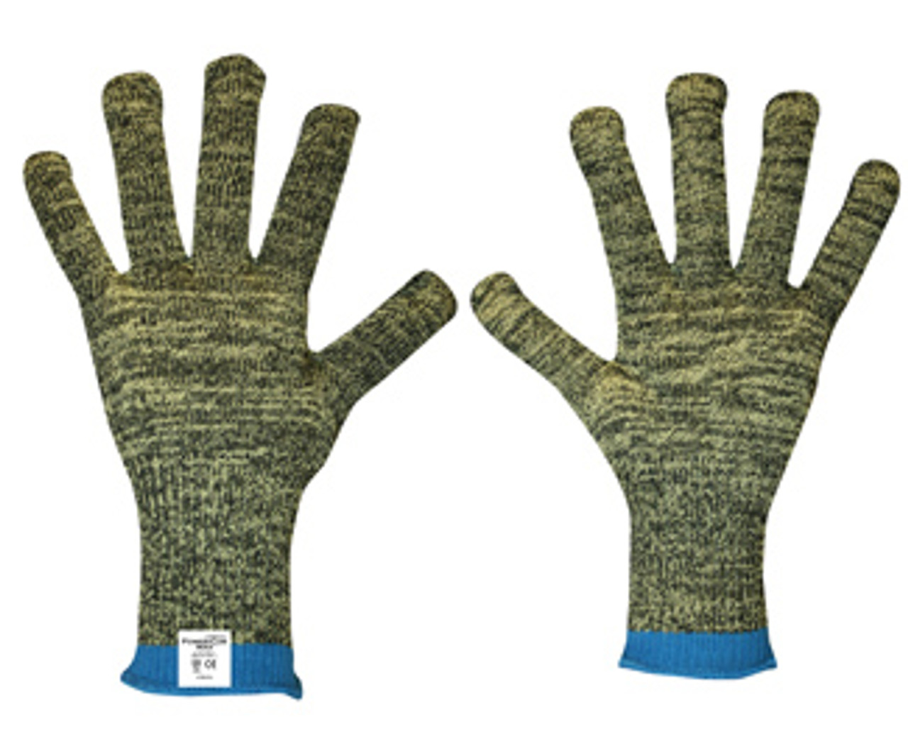 3735: Cordova Power-Cor Max Gloves