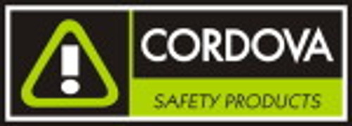3755: Cordova Monarch - HCT Gloves Cut Resistant Gloves