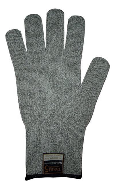 3770: Cordova Monarch Shell Cut Resistant Gloves
