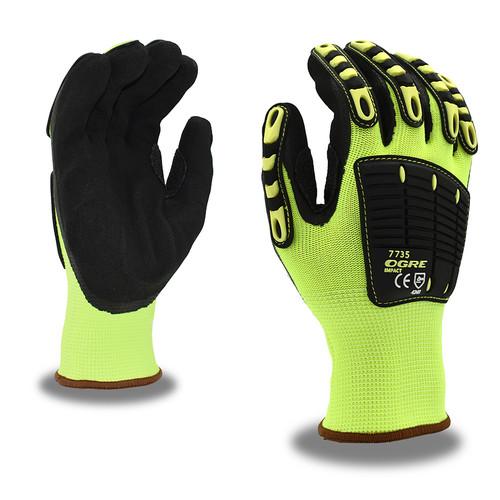 7735: OGRE Impact Glove