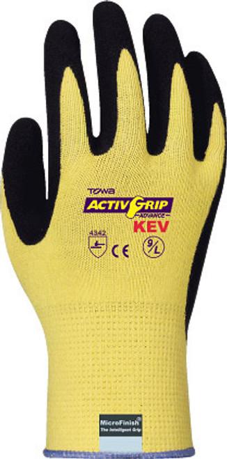AG591: ActivGrip Advance-KEV Glove