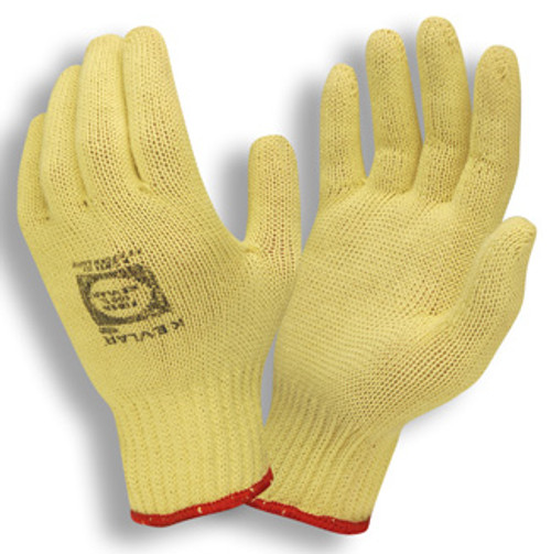 3070: Cordova A2 Kevlar Gloves - 12 Pack