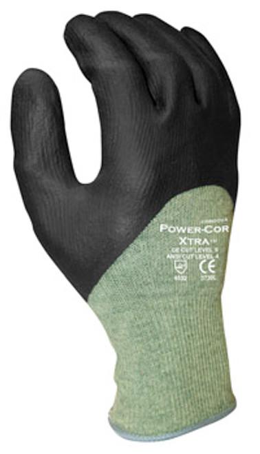 3730: Power-Cor Xtra Gloves