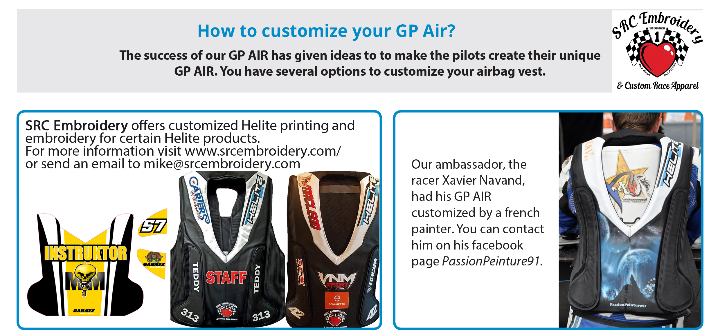 gp-air-customization-link-src-2.jpg