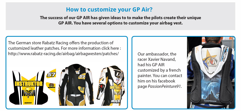 gp-air-customization-links.jpg