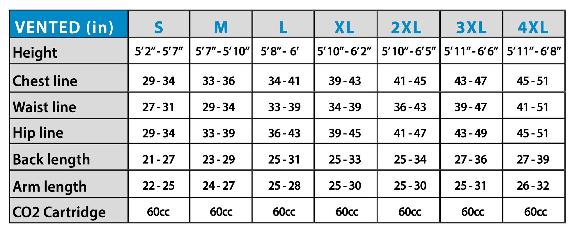 helite-sizing-chart-vented-2.jpg